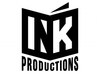 Ink Productions